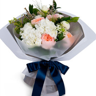꽃다발 p059